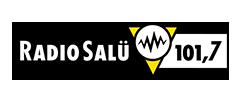Radio Salü