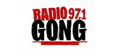 Gong 97,1