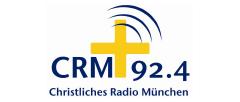 Christliches Radio München