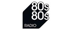 80s80s Hamburg