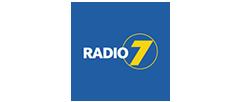 RADIO 7 Digital