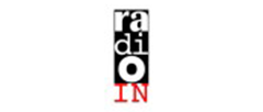 Radio IN digital