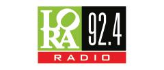 Radio Lora 92,4