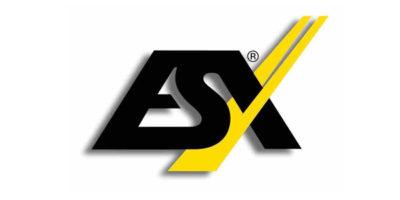 ESX Audio