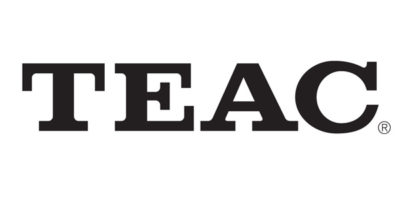 Teac Audio