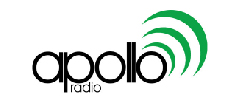 apollo radio)))