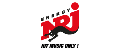 ENERGY – HIT MUSIC ONLY !
