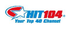 HIT104