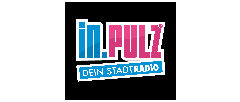 InPulz Dein Stadtradio