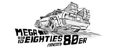 Mega 80s