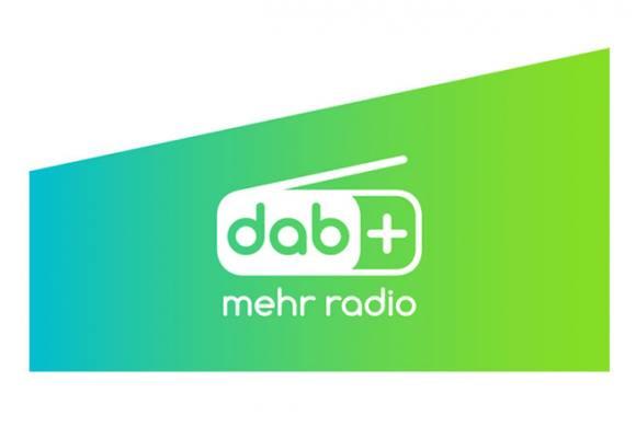 Dab Radio Empfang Karte.Individuelle Empfangsprognose Dab Mehr Radio