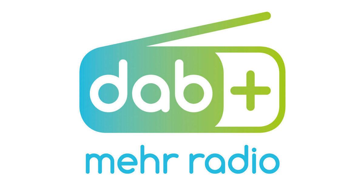 Dab Radio Empfang Karte.Dab Deutschland Alles über Den Radiostandard Von Heute