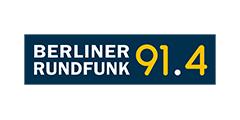 Berliner Rundfunk 91.4