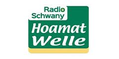Hoamatwelle