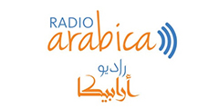 Radio Arabica