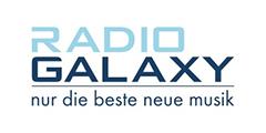 Radio Galaxy
