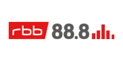 radioBERLIN 88.8
