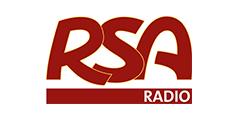 RSA Radio (Oberallgäu)