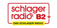 Schlager Radio B2+