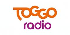 Toggo Radio