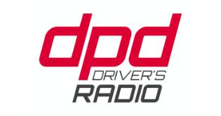 dpd DRIVER`S RADIO