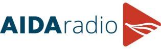AIDA radio
